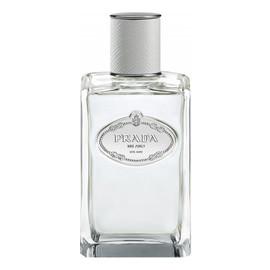 Cedre Woda perfumowana spray TESTER