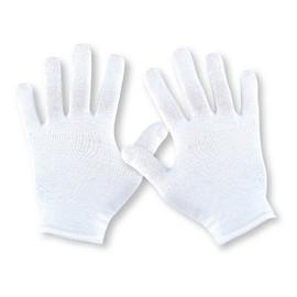 rękawiczki bawełniane 74844