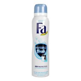 48H Dezodorant spray Lily Of The Valley