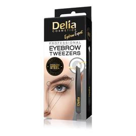 Pęseta Eyebrow Expert