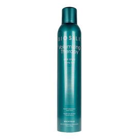 Hair Spray lakier do włosów nadający objętość Strong Hold