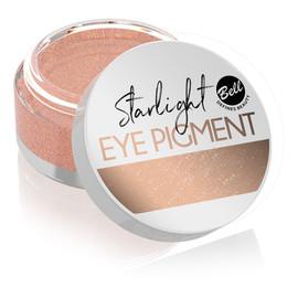 Eye Pigment Sypki Cień Do Powiek