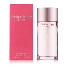 Heart woda perfumowana