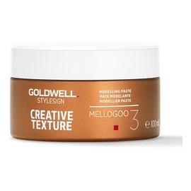 Creative Texture Mellogoo 3 Pasta Do Modelowania Włosów