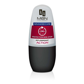 ACTION Dezodorant roll-on