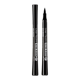 eyeliner w pisaku 17 Ultra Black 0.8ml