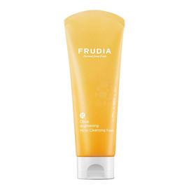 Micro Cleansing Foam Oczyszczająca pianka do mycia twarzy