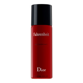 dezodorant w sprayu dla mężczyzn