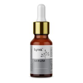 Serum witaminowe A,C,E z olejem z wiśni i skwalanem