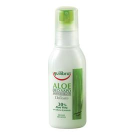 Dezodorant Do Ciała Na Nieprzyjemne Zapachy