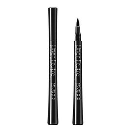 Eyeliner w pisaku Black 0.8ml