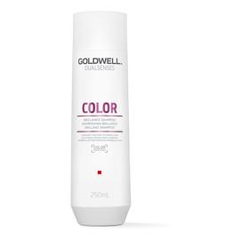 Color Brilliance Shampoo (W) nabłyszczający szampon do włosów farbowanych
