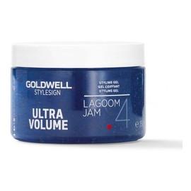 Ultra Volume Lagoom Jam żel do stylizacji włosów