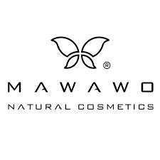 Mawawo logo