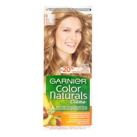 Krem Koloryzujący Do Włosów