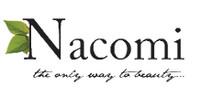 Nacomi