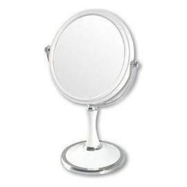 lusterko stojące okrągłe FD 85642