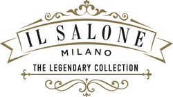 Il Salone Milano logo