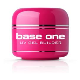 Base One Builder Pink Żel Budujący