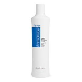 Straightening Shampoo Szampon prostujący włosy