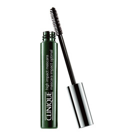 Mascara Dramatic Lashes On-Contact Tusz do rzęs