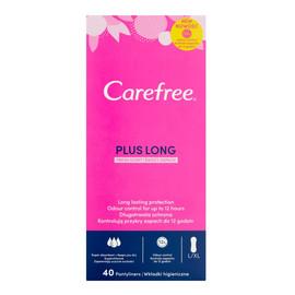 Wkładki higieniczne Fresh Scent świeży zapach 1op.-40szt