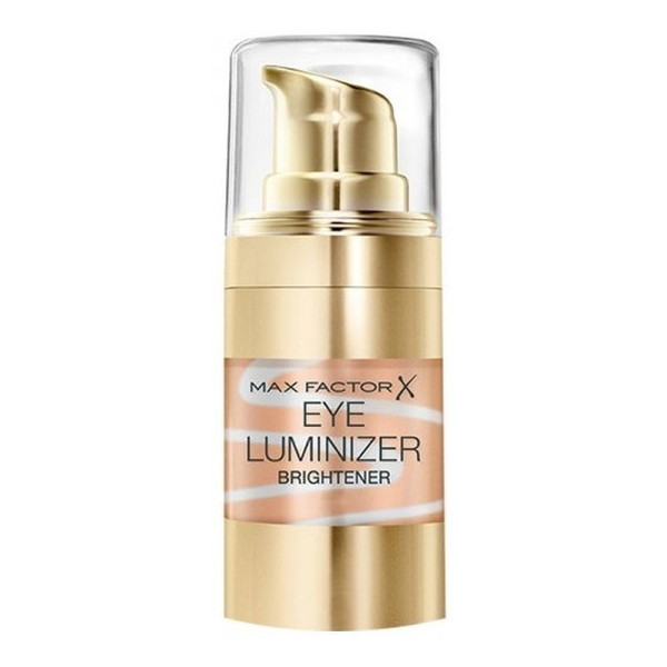 Max Factor Eye Luminizer Brightener Korektor rozświetlający pod oczy 15ml