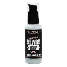 Density Serum Płyn zagęszczający zarost brody