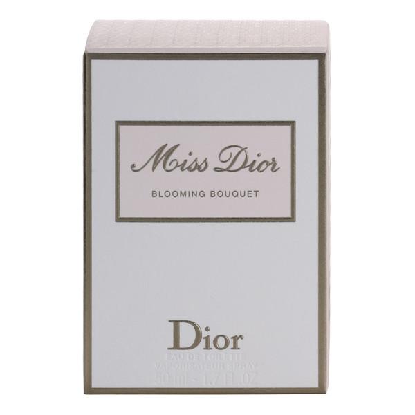Dior Miss Dior Blooming Bouquet Woda toaletowa spray 50ml