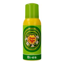 Dezodorant w sprayu Apple Flavour