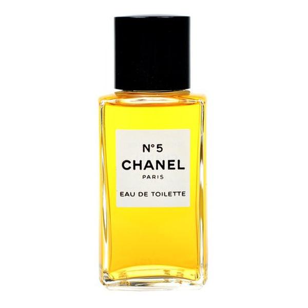Chanel No.5 Woda toaletowa Tester 100ml