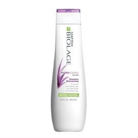 Hydra Source Shampoo Szampon nawilżający