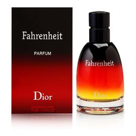Le Parfum Woda perfumowana spray