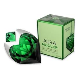 Aura EDP spray Woda Perfumowana