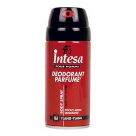 Dezodorant antybakteryjny spray