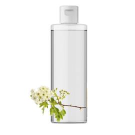 Hydrolat Z Kwiatów Głogu Dwuszyjkowego 100%