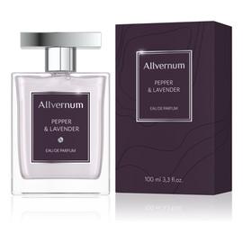 Pepper & Lavender woda perfumowana dla mężczyzn