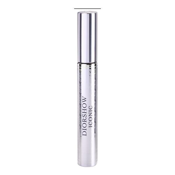 3277d9cf4875 Dior Diorshow Iconic Tusz wydłużający i podkręcający rzęsy (High Definition  Lash Curler Mascara) 10ml ...