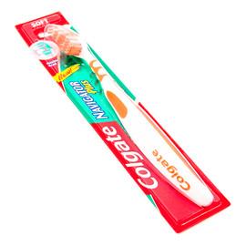 Szczoteczka Do Zębów Navigator Plus Soft