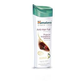Anti-Hair Fail Shampoo szampon przeciwko wypadaniu włosów do każdego rodzaju włosów