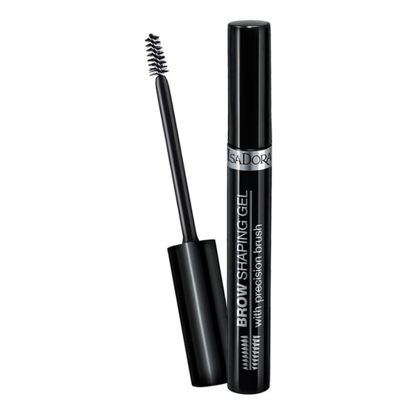 Isadora Brow Shaping Żel do brwi 5ml