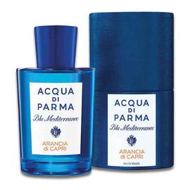 Arancia Di Capri woda toaletowa spray
