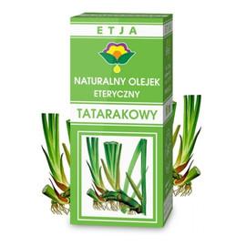 Olejek eteryczny TATARAKOWY