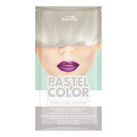 szampon koloryzujący do włosów saszetka
