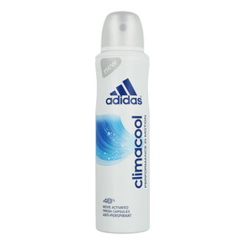 Dezodorant Spray