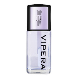 Top Coat Neon UV preparat do utrwalania lakieru