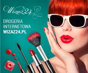 Drogeria internetowa wizaz24.pl